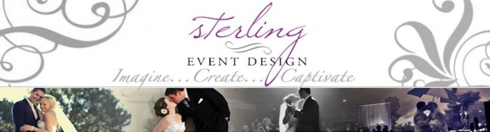 Sterling Wedding and Events Weblog